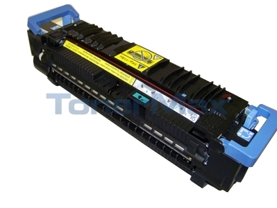 HP CLJ CP6015 FUSER ASSEMBLY 110V